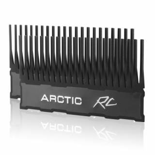 Кулер Arctic Cooling RC RAM Cooler RCACO-RC001-CSA01