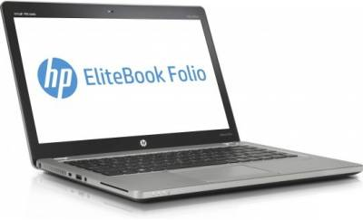 Ноутбук HP EliteBook 9470m H4P02EA