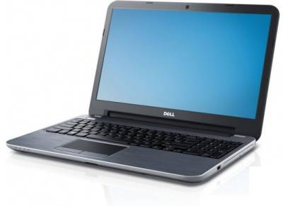 Ноутбук Dell Inspiron 5521 210-40101blk