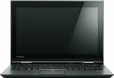 Ноутбук Lenovo ThinkPad X1 Carbon N3K8JRT