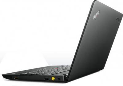 Ноутбук Lenovo ThinkPad X121e 3053AC9
