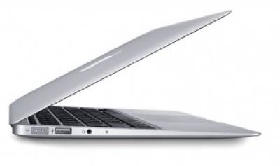 Ноутбук Apple A1466 MacBook Air 13W Z0ND000N7