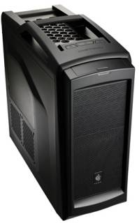 Корпус CoolerMaster CM STORM Scout II SGC-2100-KWN1