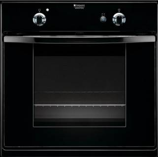 Духовка Hotpoint-Ariston FB G (BK)/HA
