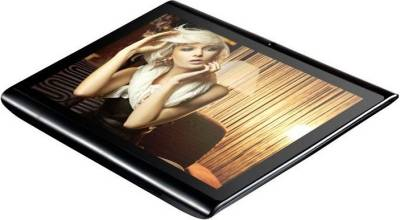 Планшет PiPO Tab U2 16GB Black U2/16