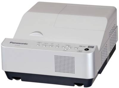Проектор Panasonic PT-CX200EA