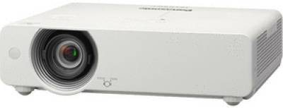 Проектор Panasonic PT-VW430E