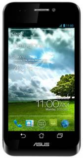 Планшет ASUS PadFone 2 A68 64Gb Black-Brown A68-1A230RUS