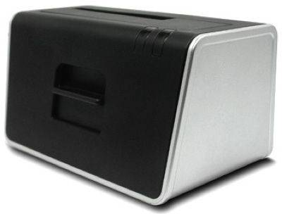 Аксессуар iNeXT HDD Docking Station  A706