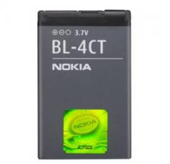 Nokia BL-4CT original