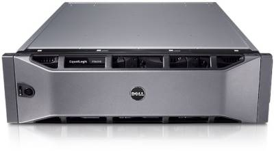 NAS Dell PowerVault MD3200 UAMD32001235HSRP-2QPRB2C-3YPSNBD