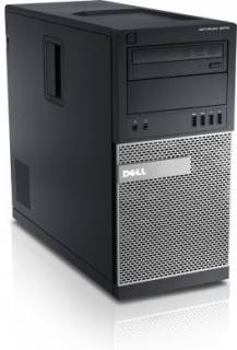 Системный блок Dell OptiPlex 9010 MT 210-MT9010-i5