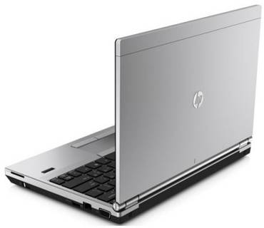 Ноутбук HP EliteBook 2170p A1J01AV1