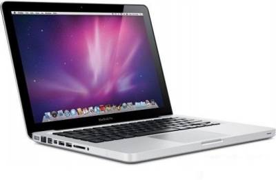 Ноутбук Apple MacBook Pro A1278 MD102RS/A
