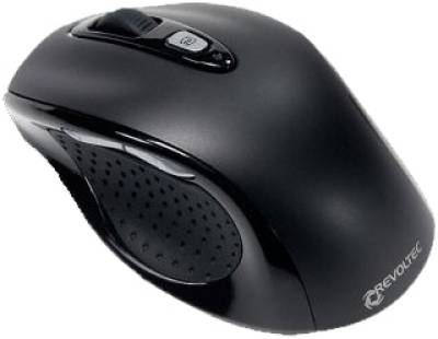 Мышка Revoltec Cordless Mini Mouse C204 RE139