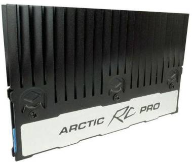 Кулер Arctic Cooling RC Pro Ram Cooler OCACO-RCPRO01-CSA01