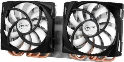 Кулер Arctic Cooling Accelero Twin Turbo 6990 DCACO-V680001-BL