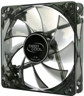 Вентилятор Deepcool WIND BLADE 120 DP-FLED-WB120