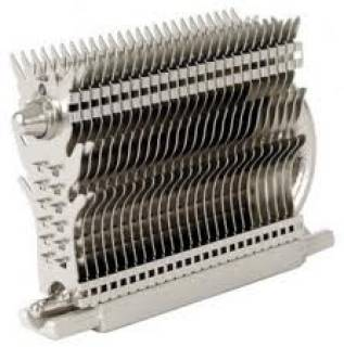 Кулер Thermalright TR-HR09 Type 4 Heatsink Universal