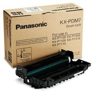 Panasonic Drum Unit KX-PDM7 к KX-P7100