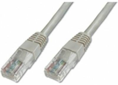Кабель @Lux CAT.5e UTP Patch Cable 5m