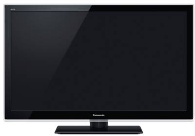 Телевизор Panasonic TX-L42E5E Black