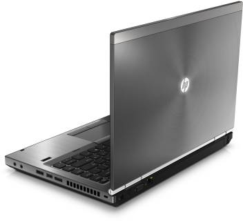 Ноутбук HP EliteBook 8470w A3B76AV#ACB-3