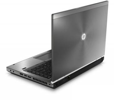 Ноутбук HP EliteBook 8470w A3B76AV#ACB-2