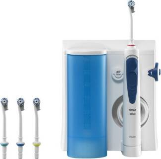 Аксессуар Braun ORAL-B MD20 Professional Care 63724704 / 81317988