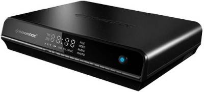HD Media Player Noontec V8 Pro