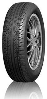 Шина Evergreen EH23 205/60 R16 92V