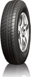 Шина Evergreen EH22 165/70 R14 81T