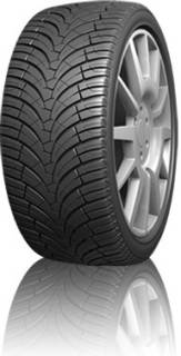 Шина Evergreen EU76 245/45 R18 100W