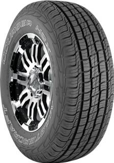 Шина Mastercraft Courser HSX Tour 265/65 R17 112T