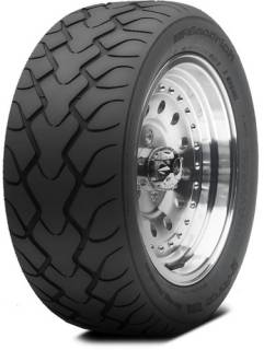 Шина BFGoodrich g-Force T/A Drag Radial 205/50 R15 86Y