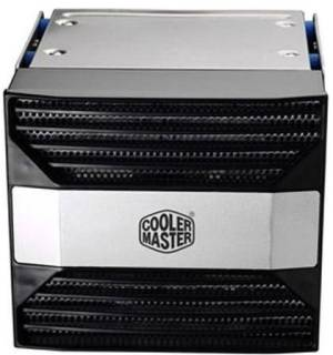 Кулер CoolerMaster STB-3T4-E3-GP