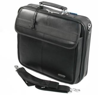 PORT case Notepack Deluxe KCB-X02L