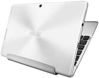 Планшет ASUS Transformer TF300T 16GB Dock Iceberg white TF300T-1A060A