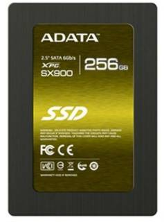 Внутренний HDD/SSD A-Data SX900 256Gb ASX900S3-256GM-C