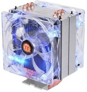 Кулер Thermaltake Contac 39 CLP0597