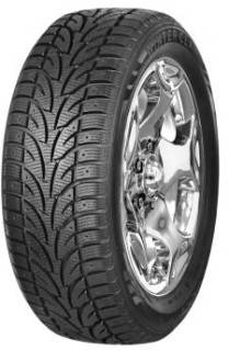 Шина Interstate WinterClaw Extreme Grip 235/65 R17 104S