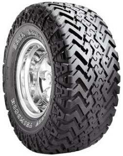 Шина Mickey Thompson Baja Belted 31x10.5 R16 107T