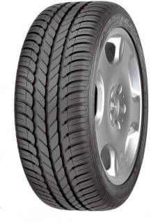 Шина Goodyear OptiGrip 225/50 R17 98W