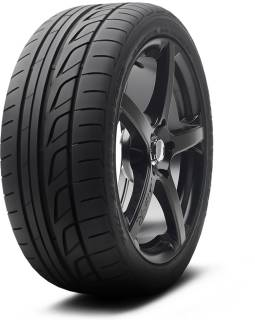 Шина Bridgestone Potenza RE760 Sport 205/45 R17 88W XL