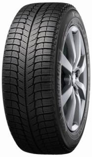 Шина Michelin X-Ice Xi3 215/45 R18 93H