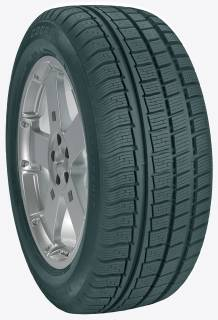 Шина Cooper Discoverer Sport M+S 255/60 R17 106H