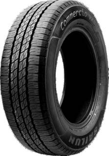 Шина Sailun Commercio VXI 215/65 R16C 109/107T