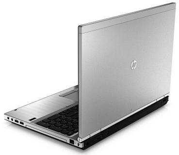 Ноутбук HP EliteBook 8570p A1L16AV#ACB-2
