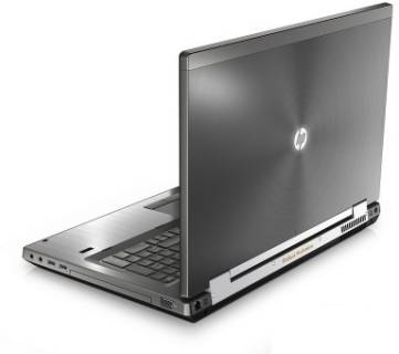Ноутбук HP EliteBook 8770w A7G08AV#ACB-2