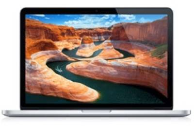 Ноутбук Apple MacBook Pro A1425 Retina 13.3 ME662UA/A
